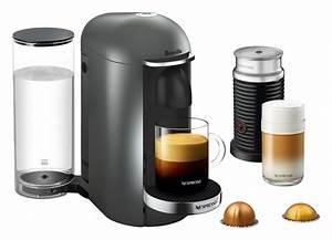 Breville Coffee Maker Deals  Breville Coffee Machine