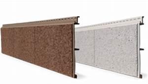 Fassadenverkleidung Steinoptik Aussen : vinylit fassaden verkleidung ~ Orissabook.com Haus und Dekorationen