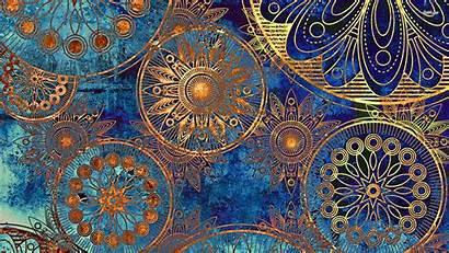 Bohemian Backgrounds Pixelstalk