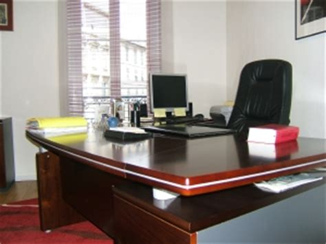 bureau d avocat cabinet d 39 avocats de maître karine boeuf etesse