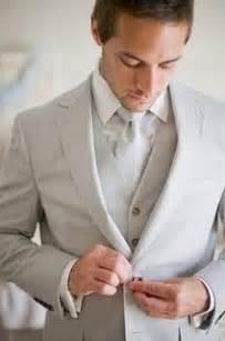 groom wedding suits groom wedding suit 791030 weddbook