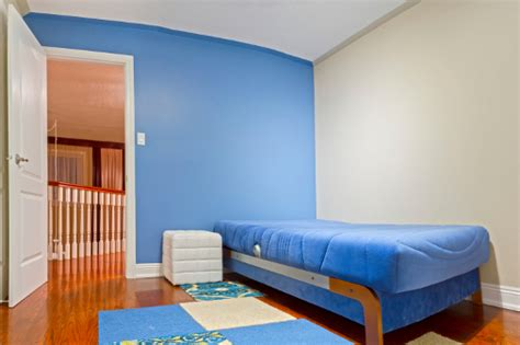 room colors for boys