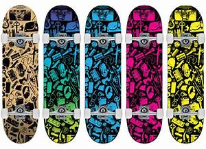About - Skateboards.Today