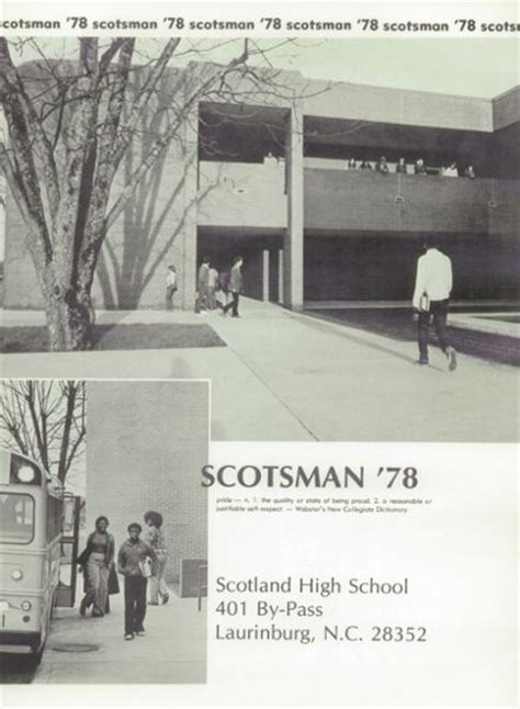 Explore 1978 Scotland High School Yearbook, Laurinburg Nc. How To Digitally Sign A Word Document. How Much Is A Web Server Pay Per Click Prices. Aluminum Replacement Window Bs In Marketing. Services Monitoring Tool Husson College Maine. Wealth Management Plan First Credit Card Tips. Wells Fargo Salt Lake City Cnc Machine Codes. Enterprise Computer Solutions. Online Timesheet Management Volvo Xc90 2 5