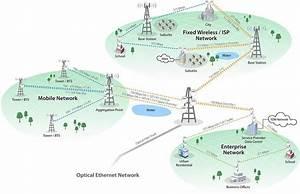 Cellular Networks 101