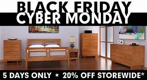 vermont woods studios furniture With american home furniture black friday