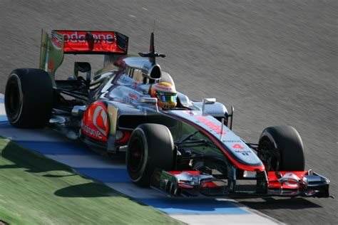 File:F1 2012 Jerez test - McLaren 4.jpg - Wikimedia Commons