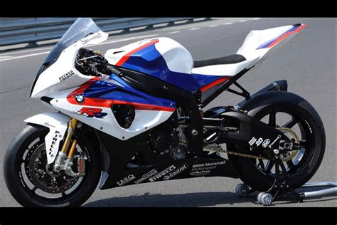 Review Bmw S1000r by 2015 Model Bmw S1000r
