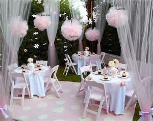 les 1105 meilleures images du tableau wedding sur With déco chambre bébé pas cher avec livraison fleurs anniversaire domicile