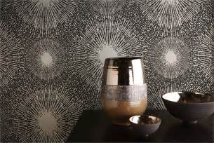 designer wallpaper designer wallpaper supplier in dwarka delhi and ncr