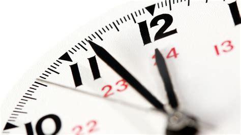 york minute  fda leverages states health