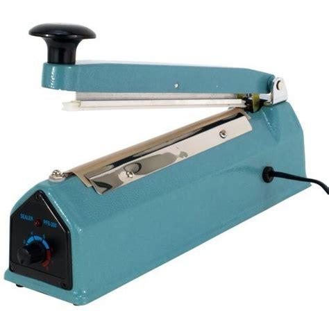 bag sealing machine  pune   maharashtra  latest price