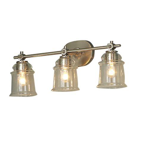 bathroom lighting fixtures 25 best ideas about bathroom lighting fixtures on