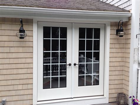 garage door contractors license door contractor garage door repair mamaroneck ny 914