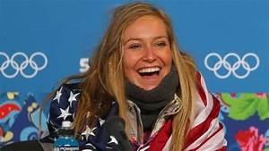 Odds to Win the Women's Snowboarding Slopestyle Gold Medal
