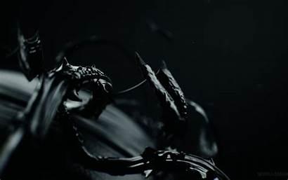 Tattoo Wallpapers Dragon Desktop Horror Creepy Dramatic