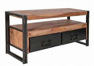 Tv Möbel Vintage : sit lowboard panama breite 112 cm online kaufen otto ~ Watch28wear.com Haus und Dekorationen