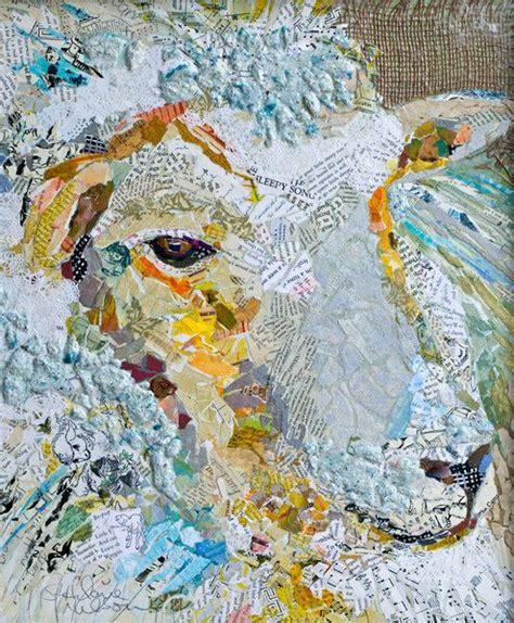 images  texture techniques mixed media
