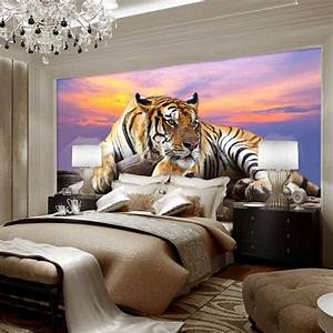 51 best Wall Murals & Wall Paper images on Pinterest ...