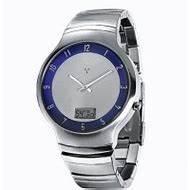 Radio Controlled Uhr Bedienungsanleitung : tcm armbanduhr preisvergleich g nstige angebote bei ~ Watch28wear.com Haus und Dekorationen