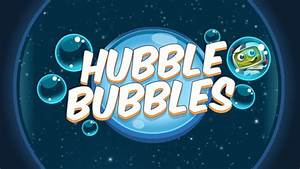 Hubble Bubble Band (page 3) - Pics about space