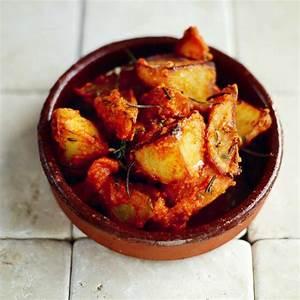 Gebakken Aardappelen, gebakken Aardappelen