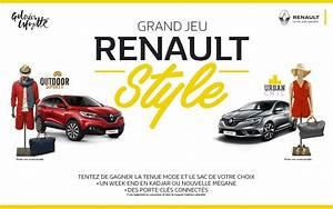 Renault Pessac Occasion : jeep occasion pessac renault retail group pessac ~ Gottalentnigeria.com Avis de Voitures