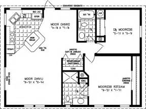 Genius 800 Square Foot House Floor Plans by Home Design 800 Sq Ft Duplex House Plan Indian Style