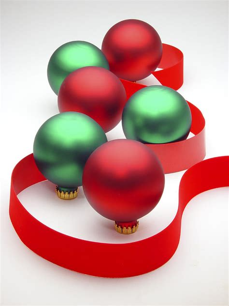 cheap christmas ornaments utah best template collection