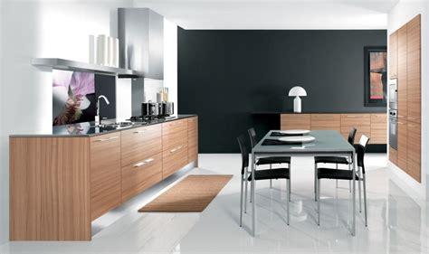 Cucine Arredo 3 Commenti by Cucine Moderne Arredo3 3 Design Mon Amour