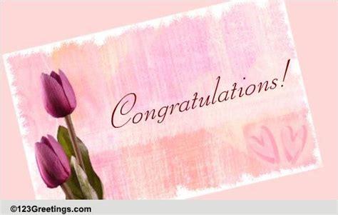 congratulations   married couple  congratulations ecards