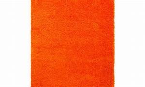 Tapis Adum Ikea : tapis adum ikea beautiful dcoration tapis shaggy motif gris argent colombes ikea incroyable ~ Preciouscoupons.com Idées de Décoration
