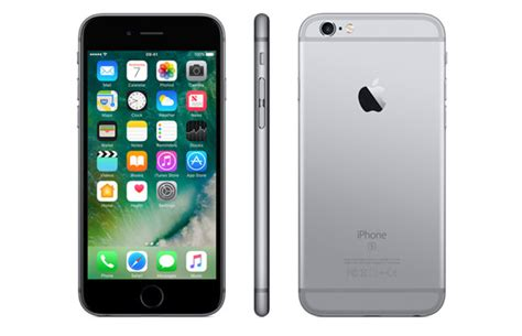 iphone 6s apple iphone 6s specs contract deals pay as you go