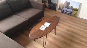 Surfboard Selber Bauen : surf style f r zuhause tolle surfm bel zum kaufen und selber machen ~ Orissabook.com Haus und Dekorationen