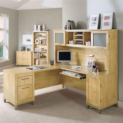 used l shaped computer desk hon l shaped desk with hutch hostgarcia