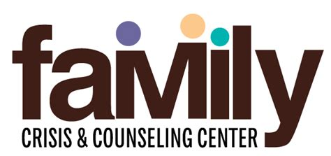 Services  Family Crisis And Counseling
