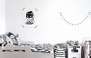 Kids Room Home Design And Interior - Part 4