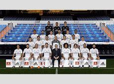 Real Madrid football boot squad profile Football Boots Guru