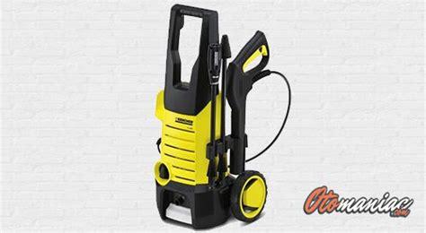 Alat Cuci Motor Pakai Listrik 14 harga alat cuci motor tanpa listrik sederhana termurah