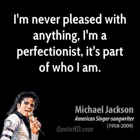 michael singer quotes  love quotesgram