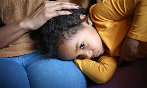 treat diarrhea  kids childrens health