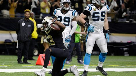 reasons  panthers  underdogs  home