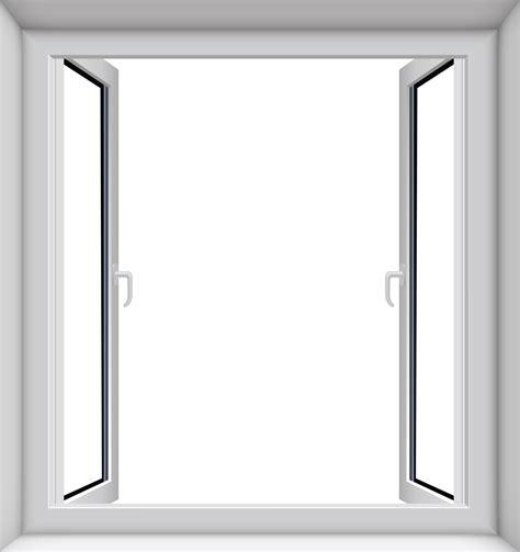Offenes Fenster Bild by Open Window Png