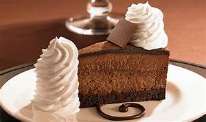 List of Best Cheesecakes at The Cheesecake Factory | Life ...