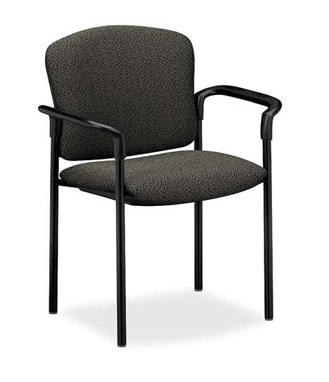 pagoda stacking guest chair h4071 hon office furniture