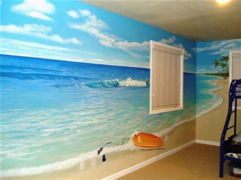 beach themed room ideas beach themed bedroom decorating