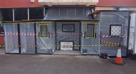 art demolition rilmac group  companies