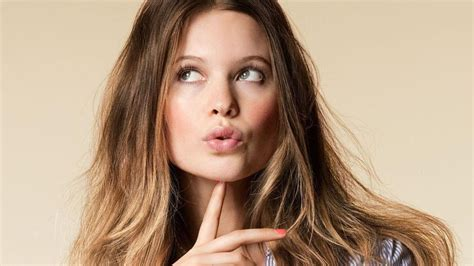 behati prinsloo hd wallpapers