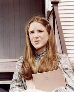 Melissa Gilbert - Little House on the Prairie Photo at ...