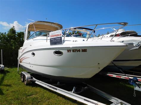 Rinker Boats by Rinker Express Cruiser Boat For Sale From Usa